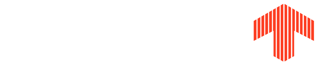 Helmut Müller - Spedition und Logistik